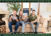HD39Darbee Full HD DLP Heimkino Beamer