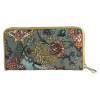 Oilily Damenbörse Travel Wallet Iron OES4544-906