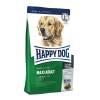 Trockenfutter Happy Dog