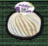 PLAN - Farbe 80  + kostenlose Anleitung für den karierten Schal