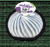 PLAN - Farbe 84  + kostenlose Anleitung für den karierten Schal