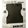 Taschen & Gepäck Oxmox