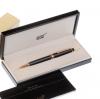 Montblanc Meisterstück Classique Kugelschreiber gold