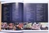 """Holzkohlegrill """"Ottawa R"""" + GRATIS Grillbuch"""