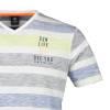 Lerros Streifen T-Shirt