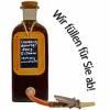 """Laux """"Cranberry Aperitif-Essig"""" Obstessig Aromatisiert 5 % Säure, in verschiedenen Flaschenformen und Mengen!"""