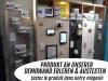 Homematic IP Wandthermostat mit Schaltausgang – für Markenschalter