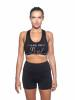 S.Y.S ACTIVE FIT TOP