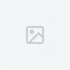 Smeg TSF01WHEU 50`s RETRO STYLE 2-SCHLITZ-TOASTER KOMPAKT, WEISS