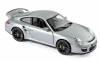 Norev – 2007 Porsche 911 GT2 (1/18)