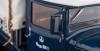 1:18 CMC M-144 Mercedes-Benz Renntransporter LO2750 Werksrennabteilung von 1934-38 Miniatur-Modell-LKW