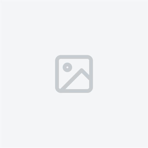 Blumen- und Pflanzenmarkt