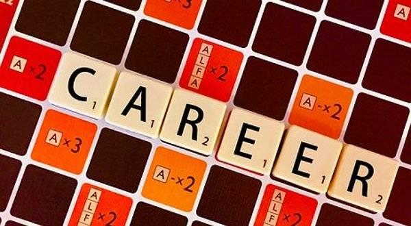 Unterstützungsangebot rund um Berufsorientierung, Arbeit, Bewerbung und Ausbildung