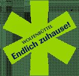 http://www.wolfenbuettel.de/
