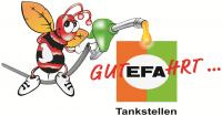 https://www.efa-tankstellen.de