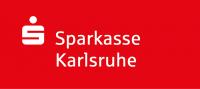 https://www.sparkasse-karlsruhe.de