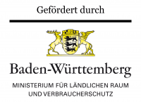 www.mlr.baden-wuerttemberg.de