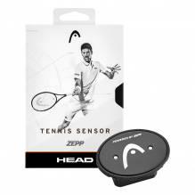 Head Tennis Sensor Tennisschläger