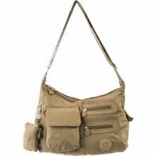 GULLIOMODA® Sportliche Damentasche (31055)