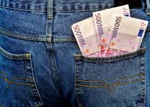 Mehr Cash in de Täsch! - Das Finanzspiel mit Nachhaltigkeit