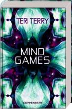 Teri Terry, Mind Games
