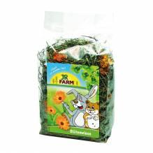 JR FARM Blütenwiese 100g