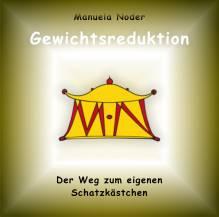 Gewichtsreduktion - CD