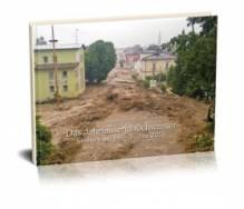 Das Jahrtausendhochwasser Simbach am Inn - 1. Juni 2016