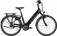 E-Bike eTrekking 11.6