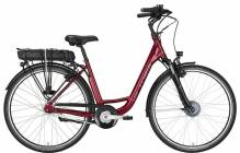 E-Bike eClassic 3.1