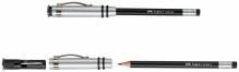 Faber Castell Perfekter Bleistift DESIGN Geschenkset in der Schwanthaler Galerie in Gmunden kaufen