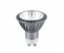 LED- Strahler HaLed GU10 230V
