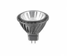 LED- Strahler HaLed GU5,3 12V