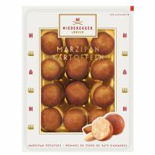 Niederegger 'Marzipan-Kartoffeln', 100g