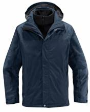 Men's Kintail 3in1 Jacket II
