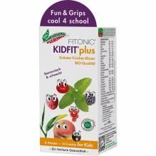 Kid&Fit plus 330 ml
