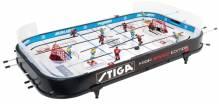 STIGA Eishockeyspiel Play off WM 89 x 48 x 12 cm