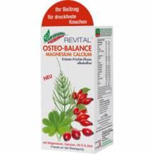 Osteo-Balance magnesium-Calcium 330 ml