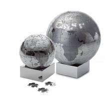 Philippi 'EXTRAVAGANZA' Puzzle Globus in der Schwanthaler Galerie in Gmunden kaufen