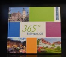 365° - Ettlingen 2015
