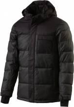 Firefly Freizeit-,Ski- und Snowboardjacke Alan II 280517 anthracite/black