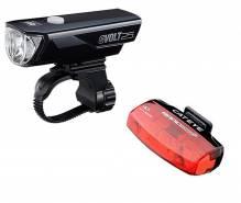 CATEYE Beleuchtungskit G Volt 25