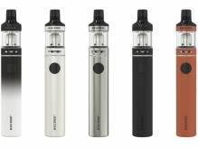 Exceed D19 E-Zigarette Set