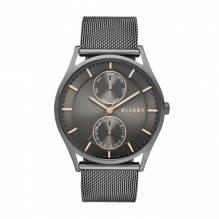 Armbanduhr Skagen SKW6180
