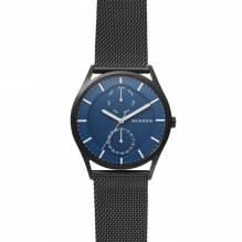 Armbanduhr Skagen SKW6450