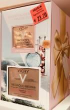 Vichy Neovadiol Rose Creme