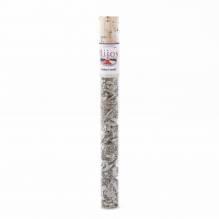 Salbei weiß Räucherwerk in ca. 35 ml Glasröhre