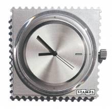 S.T.A.M.P.S. - Uhr 'Controller' - wasserdicht bis 50 Meter Wassertiefe
