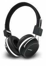 Networx Jeni Headset Stereo On-Ear in verschiedenen Farben