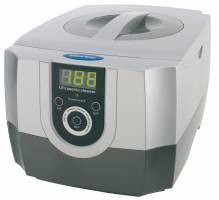 Ultraschallgerät PROFI